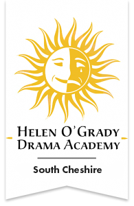 Children's Drama Classes South Cheshire and North Staffordshire